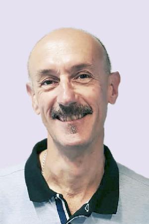 Norbert Besson
