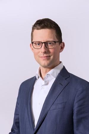 Bastien Pellodi