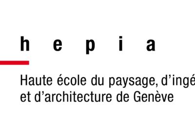 Prix Hepia 2018