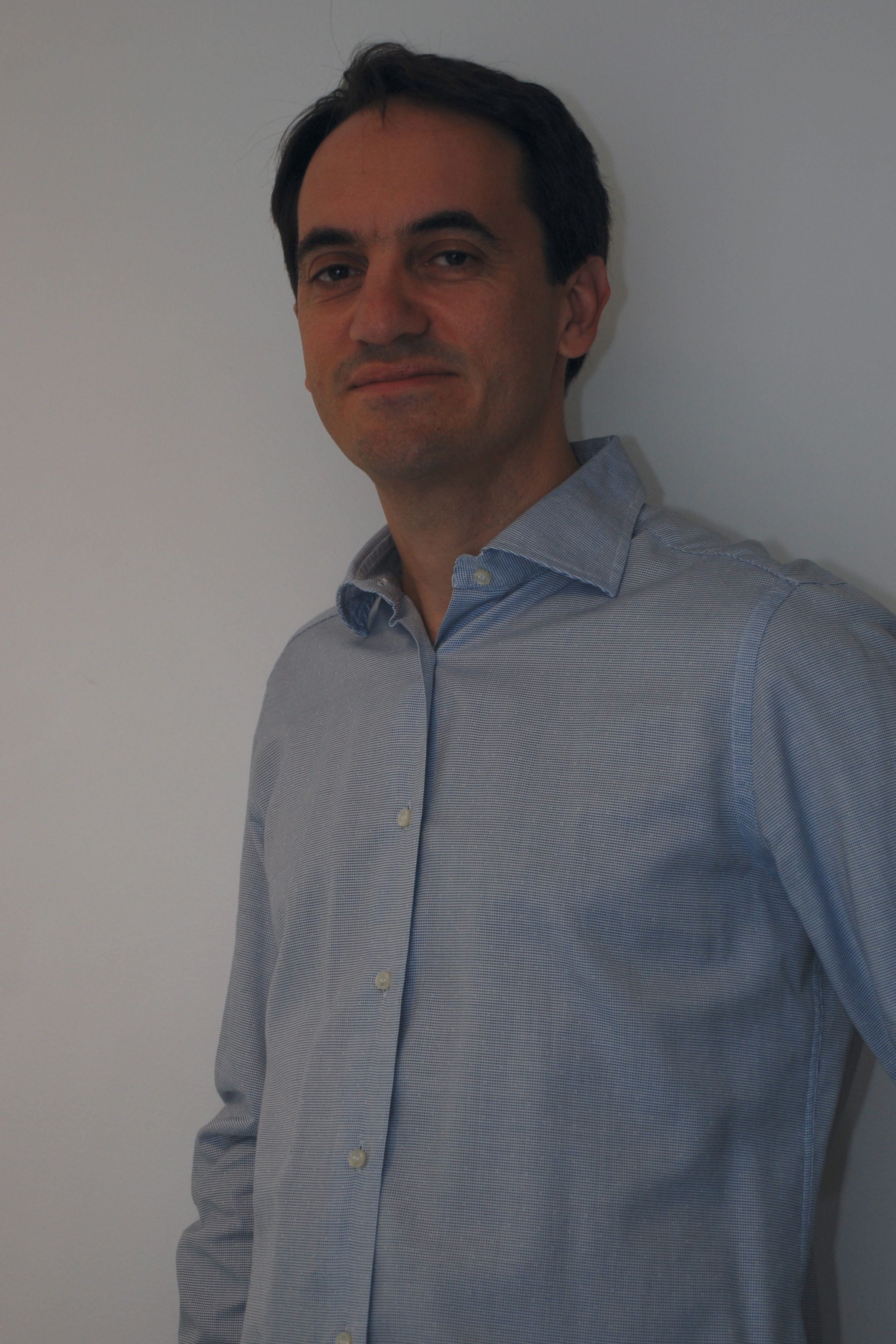Lorenzo Lelli